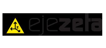 EjeZlogo-horizontal-340x156px