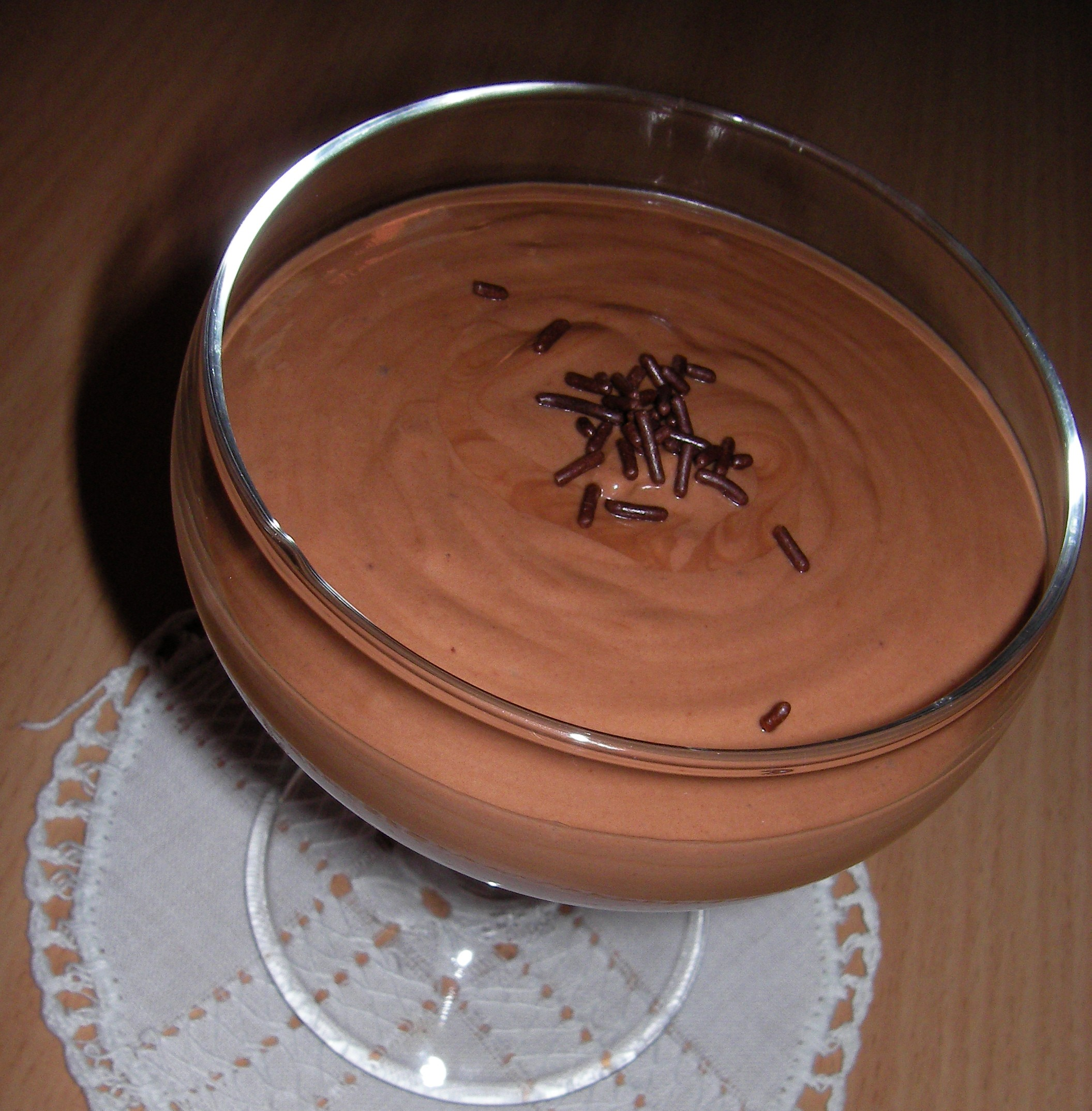 Mousse-de-chocolate-e1341434414760